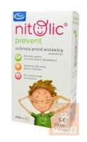 Pipi Nitolic p/wszawicy spray 30ml